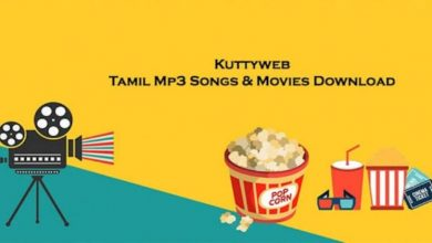 Photo of Kuttyweb | Kutty web | Kuttyweb – Best Download Tamil Movie, HD videos, MP3 songs for Free
