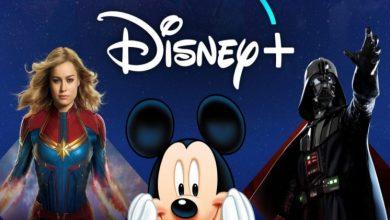 Photo of DisneyPlus | Disney Plus | Everything You Need to Know About Disney Plus