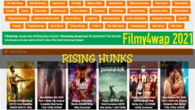 Photo of Filmy4wep | Filmy 4 wep | Filmy4wep-A step above Piracy Websites