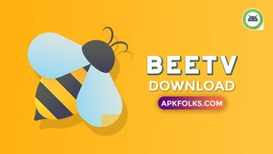 Photo of BeetvApk | Beetv Apk | Introductory Outline of Beetv Apk App to Watch Movies & TV Shows