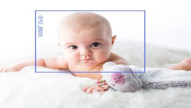 Photo of Understanding Image Size and Aspect Ratio