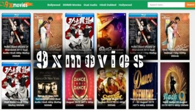Photo of 300mbfilms | 300 mb films | 300mbfilms download – Latest HD Bollywood movies