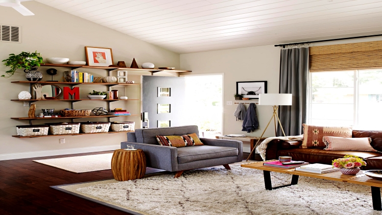 Photo of 7 Most Creative Ideas to Solve the Storage Problems