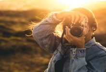 Photo of 7 TIPS FOR IMPROVING YOUR TRAVEL PHOTOS