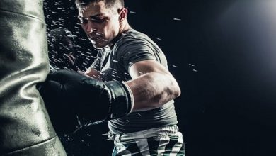 Photo of Boxing Training Strategies and Equipment to Improve Your Defence