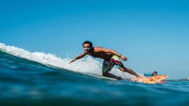 Photo of How to Select the Most Appropriate Sri Lanka Surf Camp