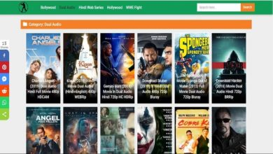 Photo of MoviesCounter | Movies Counter: The Latest & New Bollywood Movies Download Website