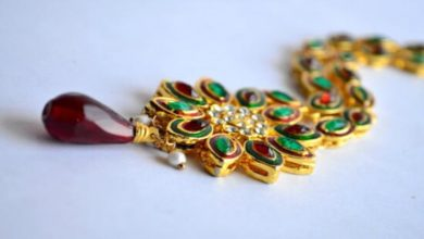 Photo of Why Antique Jewellery Makes a Great Gift