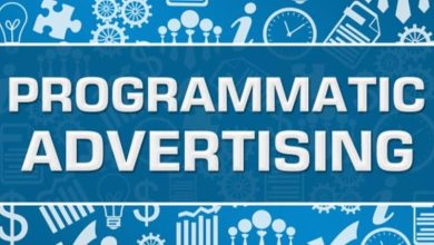 Photo of 5 Benefits of Programmatic Marketing that You Need To Know!