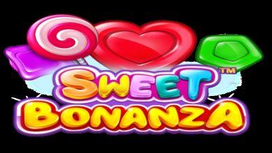 Photo of Bonanza Slot Machine Strategy – Win Big With Free Spins!