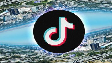 Photo of Digital marketing and TikTok: what you should know