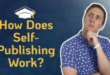 Photo of Here Is How You Can Self Publish Your Writings