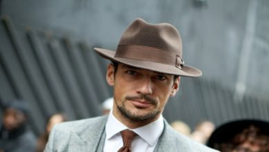 Photo of The Fedora styling guide for men
