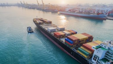 Photo of What is the Business of Shipping and what are the Biggest Challenges?