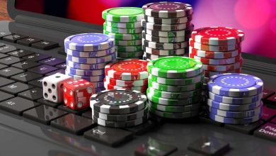 Photo of Why You Should Look at Real Money Online Casinos