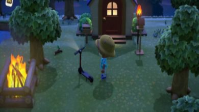 Photo of Gathering Animal Crossing how to run – fast running mobile strategy