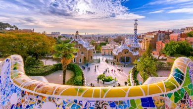 Photo of Travel Photography: 10 European Places To Include In Your Bucket List
